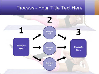 0000072375 PowerPoint Templates - Slide 92