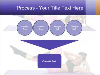0000072375 PowerPoint Templates - Slide 93