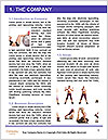 0000072375 Word Template - Page 3