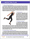 0000072375 Word Template - Page 8