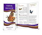 0000072376 Brochure Templates
