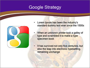 0000072376 PowerPoint Template - Slide 10