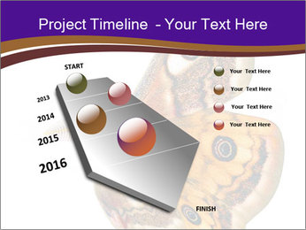 0000072376 PowerPoint Template - Slide 26