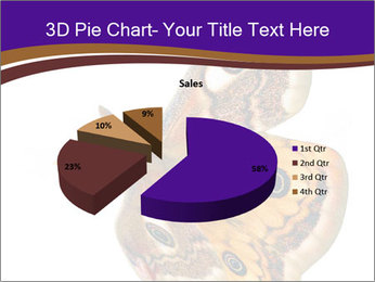 0000072376 PowerPoint Template - Slide 35