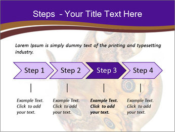 0000072376 PowerPoint Template - Slide 4