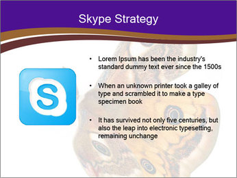 0000072376 PowerPoint Template - Slide 8