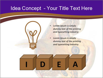 0000072376 PowerPoint Template - Slide 80