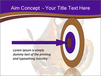 0000072376 PowerPoint Template - Slide 83