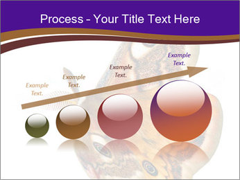 0000072376 PowerPoint Template - Slide 87