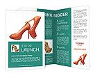 0000072377 Brochure Template