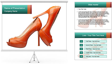 0000072377 PowerPoint Template