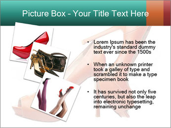 0000072377 PowerPoint Templates - Slide 17