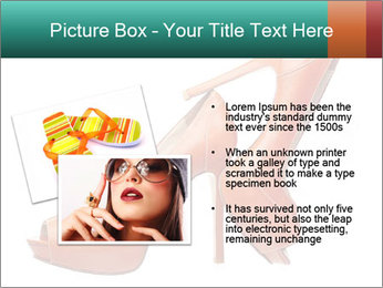 0000072377 PowerPoint Templates - Slide 20