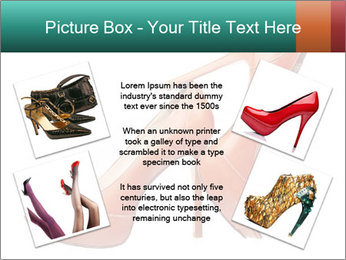 0000072377 PowerPoint Templates - Slide 24