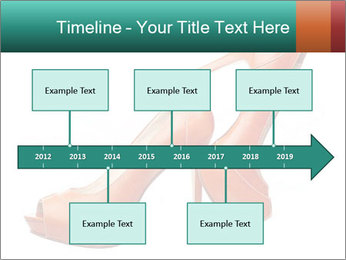 0000072377 PowerPoint Templates - Slide 28