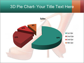 0000072377 PowerPoint Templates - Slide 35