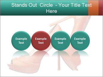0000072377 PowerPoint Templates - Slide 76