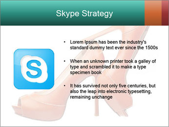 0000072377 PowerPoint Templates - Slide 8