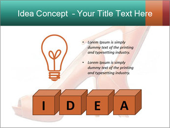 0000072377 PowerPoint Templates - Slide 80