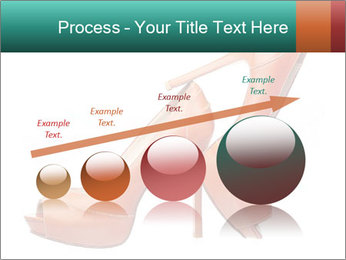 0000072377 PowerPoint Templates - Slide 87