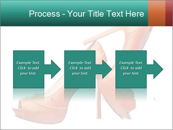 0000072377 PowerPoint Templates - Slide 88