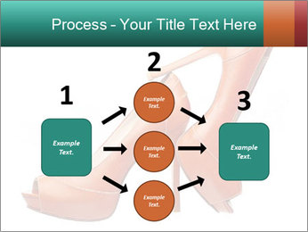 0000072377 PowerPoint Templates - Slide 92