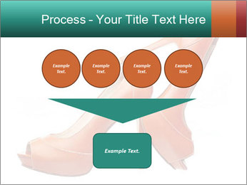 0000072377 PowerPoint Templates - Slide 93