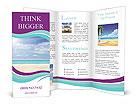 0000072378 Brochure Templates