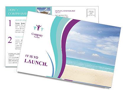 0000072378 Postcard Template