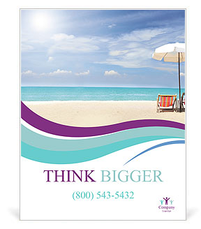 0000072378 Poster Template