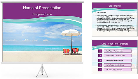 0000072378 PowerPoint Template