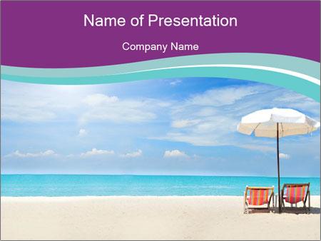 0000072378 PowerPoint Templates