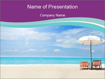 0000072378 PowerPoint Templates - Slide 1