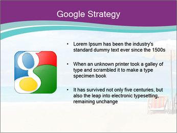 0000072378 PowerPoint Templates - Slide 10