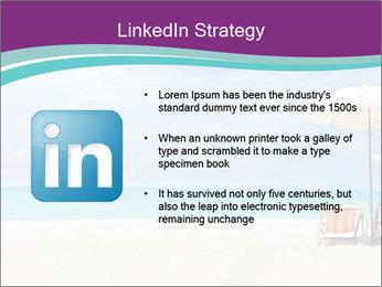 0000072378 PowerPoint Templates - Slide 12