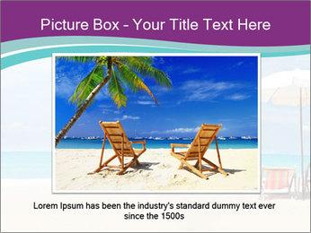 0000072378 PowerPoint Templates - Slide 15