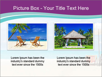 0000072378 PowerPoint Templates - Slide 18