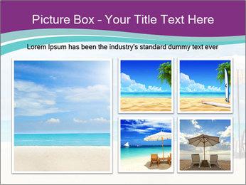 0000072378 PowerPoint Templates - Slide 19