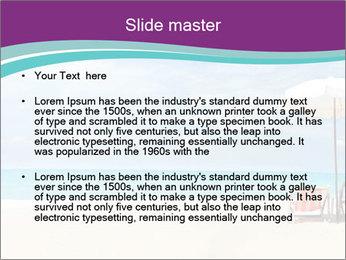 0000072378 PowerPoint Templates - Slide 2