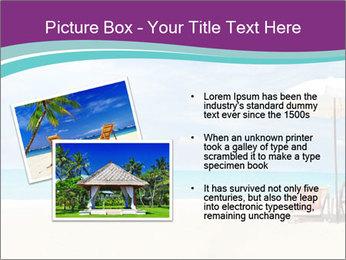 0000072378 PowerPoint Templates - Slide 20