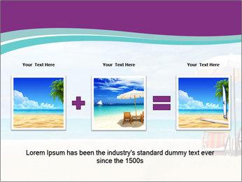 0000072378 PowerPoint Templates - Slide 22