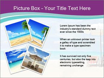 0000072378 PowerPoint Templates - Slide 23