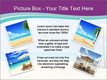 0000072378 PowerPoint Templates - Slide 24