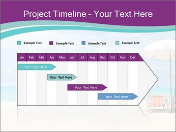 0000072378 PowerPoint Templates - Slide 25