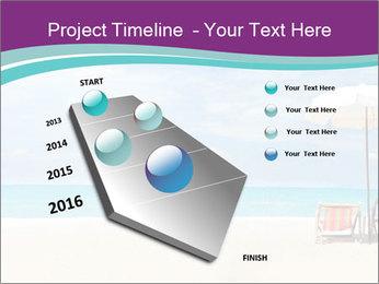 0000072378 PowerPoint Templates - Slide 26