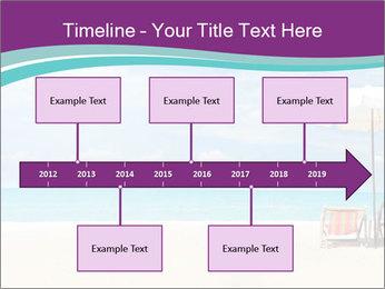 0000072378 PowerPoint Templates - Slide 28