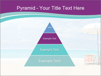 0000072378 PowerPoint Templates - Slide 30