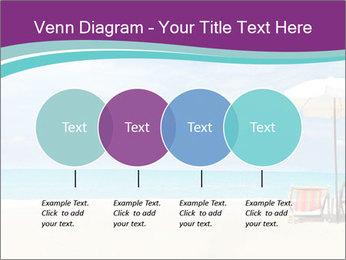 0000072378 PowerPoint Templates - Slide 32