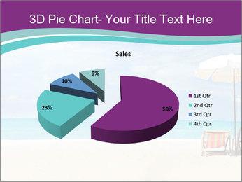 0000072378 PowerPoint Templates - Slide 35
