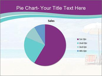 0000072378 PowerPoint Templates - Slide 36